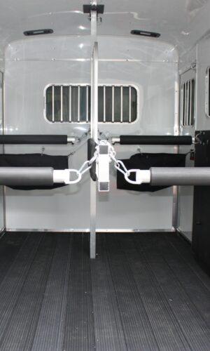 Stallion Interior (4)