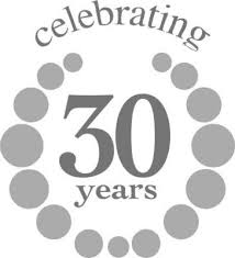 30 year image